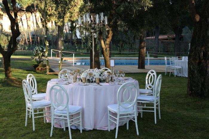 celebra il tuo ricevimento a villa zagara