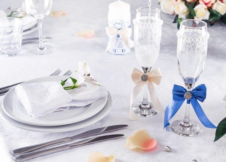 festa matrimoniale